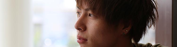 toshiki_fukunaga