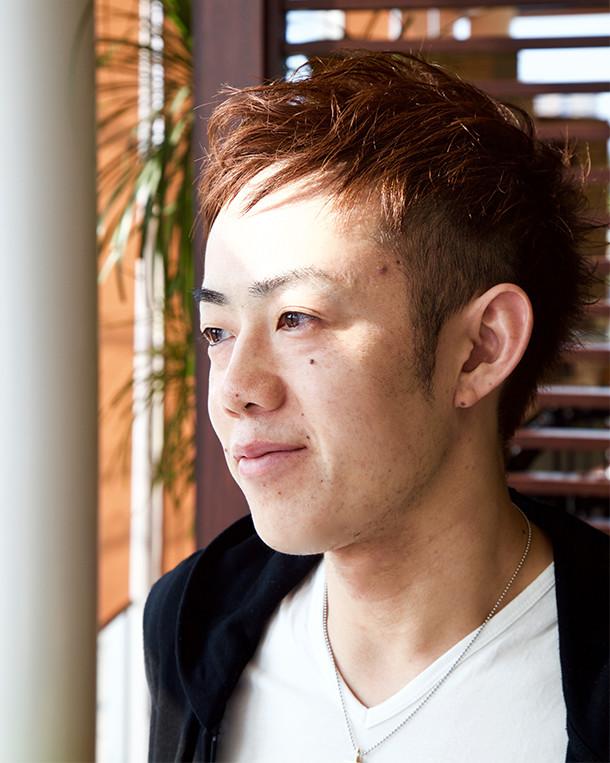 hiroshi_fujino